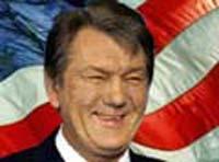 Вашингтон устал от Ющенко и его