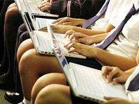 Нургалиев считает фейс-контроль в интернете глупостью. 250913.jpeg