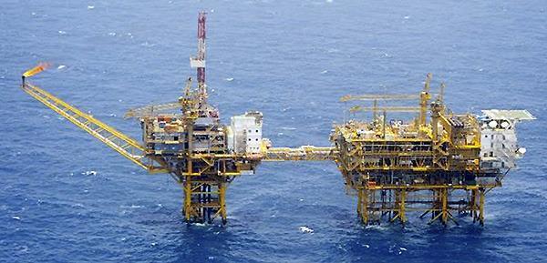 Газпром нашел способ поставлять газ ЕС