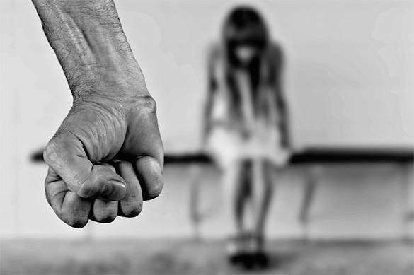 Мигранты изнасиловали 15-летнюю школьницу в Москве