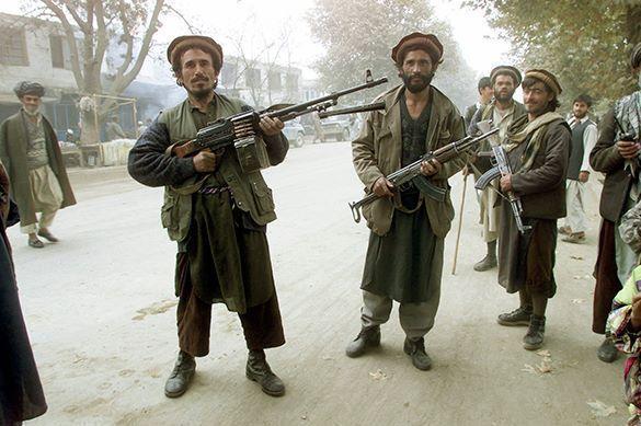 Генерал армии США раскритиковал кампанию страны вАфганистане