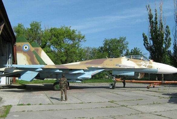Мураховский: Узбекистан до сих пор использует военное наследство СССР. 376913.jpeg