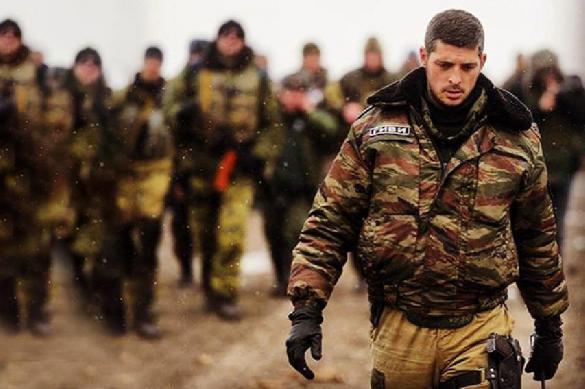 В ДНР знают убийц Гиви и Моторолы. 382913.jpeg