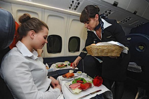 Европейская авиакомпания планирует с помощью блокчейна снизить издержки. 392913.jpeg