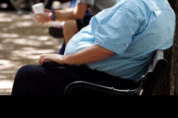 Роспотребнадзор хочет запретить иметь талию больше 90 сантиметров. 398913.jpeg