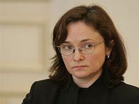 Белорусские компании получат преференции при госзакупках в РФ