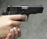 Преступник, расстрелявший студентов в Баку, был психически