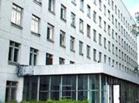 СКП РФ не подтверждает смерть Япончика