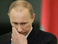 Путин считает достижения российских спортсменов скромными. 237914.jpeg