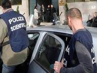 Итальянских налоговиков напугали тремя взрывами. 252914.jpeg