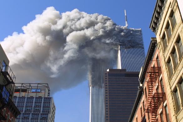 Роль семьи Бушей в теракте 9/11. Факты. Роль семьи Бушей в теракте 9/11. Факты