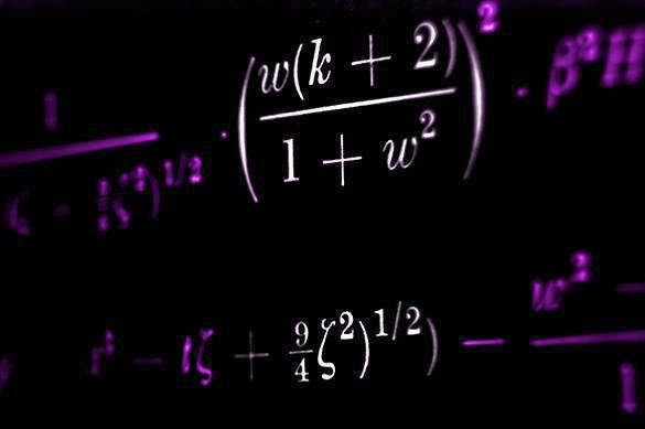 Китайские ученые нашли 152 решения задачи трех тел Ньютона