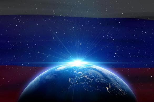 ВЦИОМ: большинство граждан РФ уверены в лидерстве России в космосе. 402914.jpeg