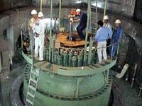 Россия и США договорились по поводу обогащенного урана