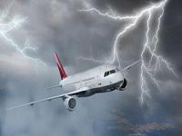 Ученые защитят пилотов от темных молний. 282915.jpeg