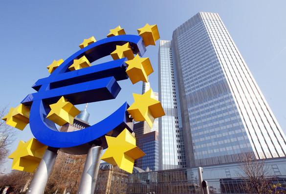 Канцлер Австрии призывает Евросоюз быть готовым снять антироссийские санкции. 306915.jpeg