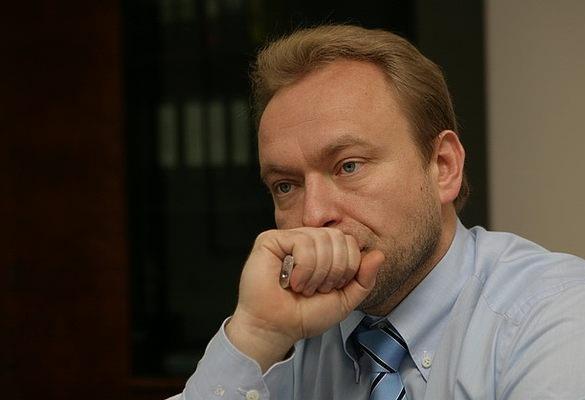 Василий ВОЛГА: на Украине есть большое количество благодарных ушей. Василий ВОЛГА: на Украине есть большое количество благодарных ушей.