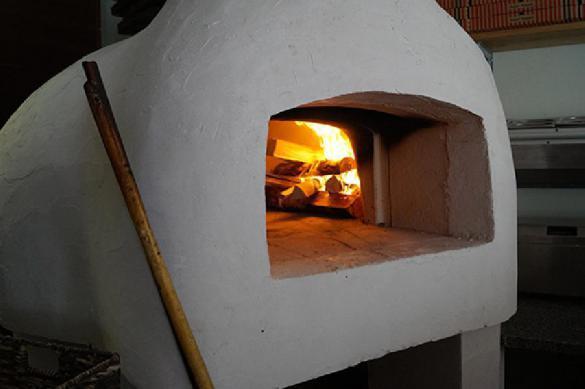 Бросившая пить бабушка зажарила внучку в деревенской печи. 378915.jpeg