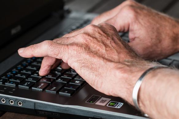 Пенсионерам не хватает сайтов знакомств. 381915.jpeg