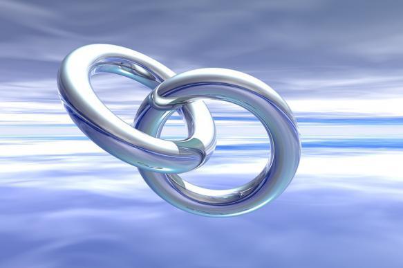 Формулу счастливого брака вывели ученые. 382915.jpeg