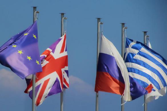Выслать в Россию: 10 стран, готовых поддержать Лондон. Выслать в Россию: 10 стран, готовых поддержать Лондон