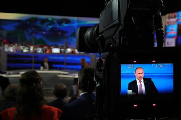 Преподавателя, задавшего вопрос Путину, пригласит на прием врио главы Якутии. 387915.jpeg