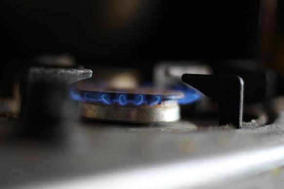 Венгрия намерена получать газ из Азербайджана. 401915.jpeg