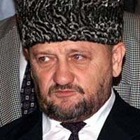 СКП отменил расследование гибели Кадырова