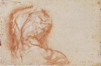 Картину Рубенса продали с аукциона в Брюсселе всего за 9,5 тысяч евро. 236916.jpeg