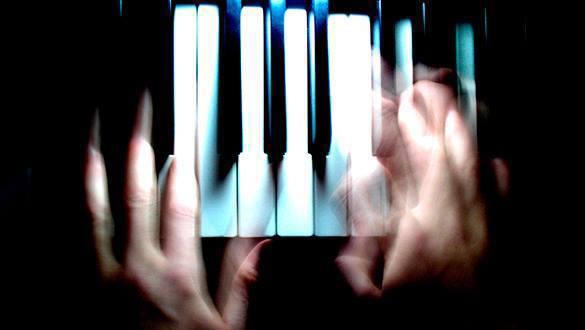 Музыка эволюционирует по законам биологии. Музыка эволюционирует по законам биологии