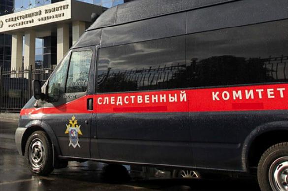 По факту похищения россиян в Донбассе завели уголовное дело