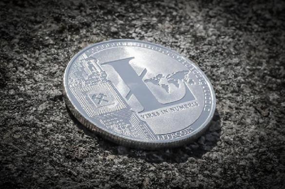 Чего ждать от криптовалюты?. 391916.jpeg