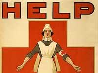 Красный Крест не теряет надежды освободить трех своих