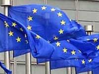 Евросоюз хочет стать посредником между грузинскими властями и