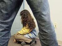 Совет Федерации ужесточил наказание для педофилов