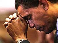 Обама выразил соболезнования по поводу кончины экс-лидера Южной