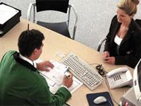 Ставки по кредитам могут снизиться до 6 процентов годовых