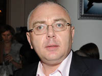 Журналист Павел Лобков уволен с НТВ. 252917.jpeg