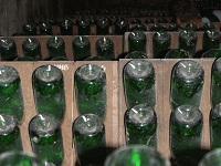 Крепкий алкоголь вернулся в магазины Чехии. 270917.jpeg
