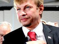 Суд продлил арест подозреваемого во взятке Урлашова до декабря. 285917.jpeg