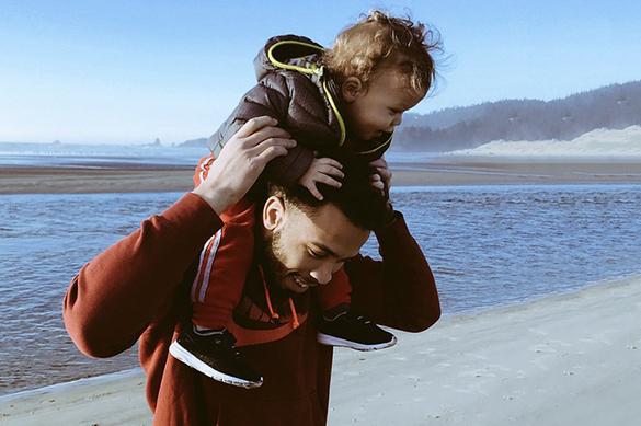 Ученые: Матери больше любят дочерей, а отцы - сыновей. 376917.jpeg