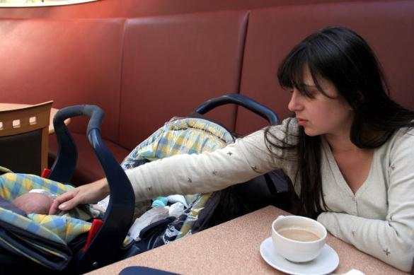 Соцсети возмутил запрет кормить ребенка грудью в кафе. 385917.jpeg
