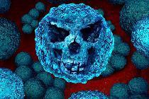 СМИ: Названы основные биологические угрозы для человечества XXI века. 389917.jpeg