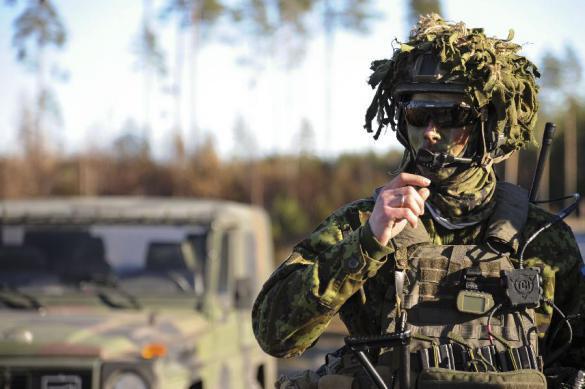 Эстонская армия названа лучшей в мире. 395917.jpeg