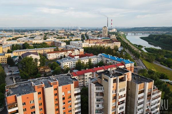 Посуточная аренда в городах России втрое выгоднее долгосрочной. 399917.jpeg