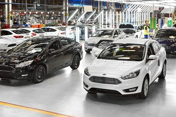Ford решил закрыть сови заводы в России. 402917.jpeg