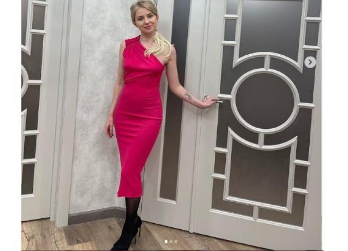 Грузия простилась с писателем Отаром Чиладзе