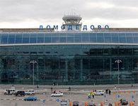 Генпрокуратура не смогла установить владельцев аэропорта Домодедово. 236918.jpeg