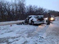 Омский полицеский спровоцировал аварию с тремя погибшими. 274918.jpeg