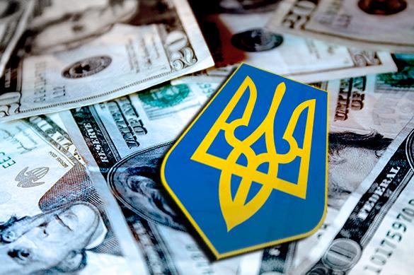 Названы условия предоставления очередного транша МВФ Украине